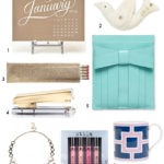 Gift Guide: Gifts for Coworkers