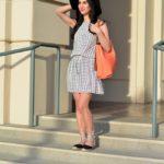 Joie Summer Dress