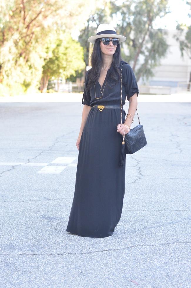 twelfth street cynthia vincent dress