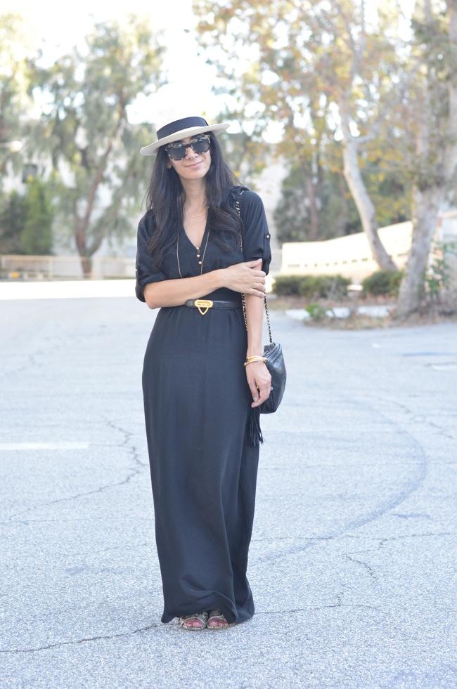 twelfth street dress
