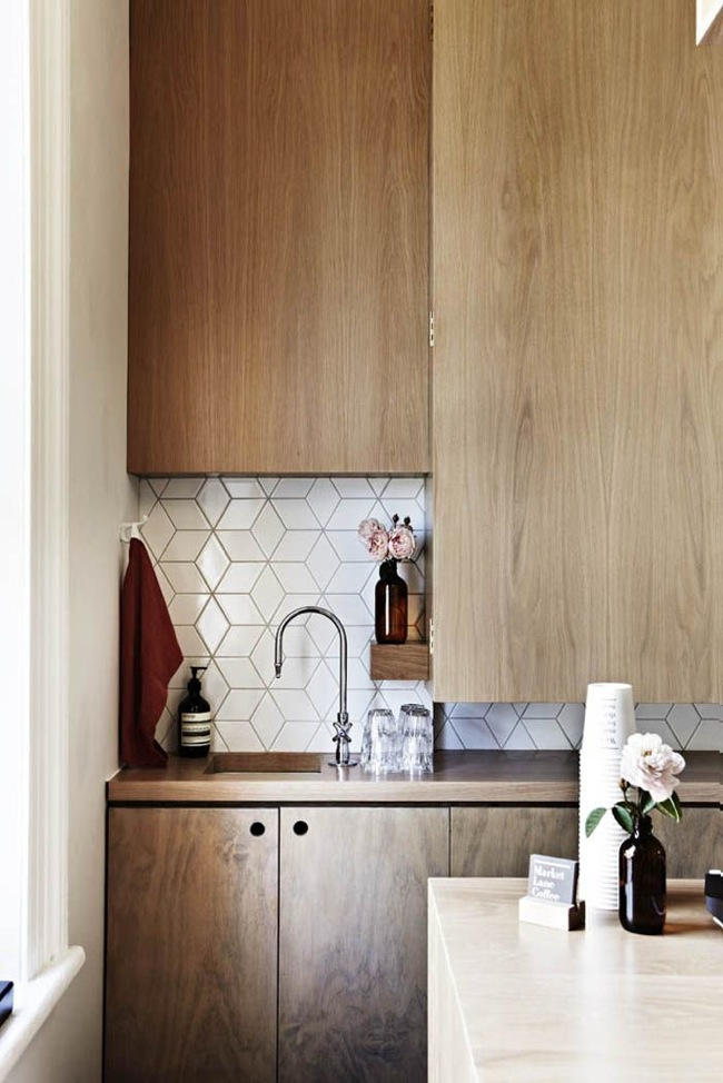 Diamond Cabinets For Kitchen
