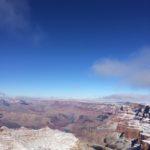 Road Trip: Arizona