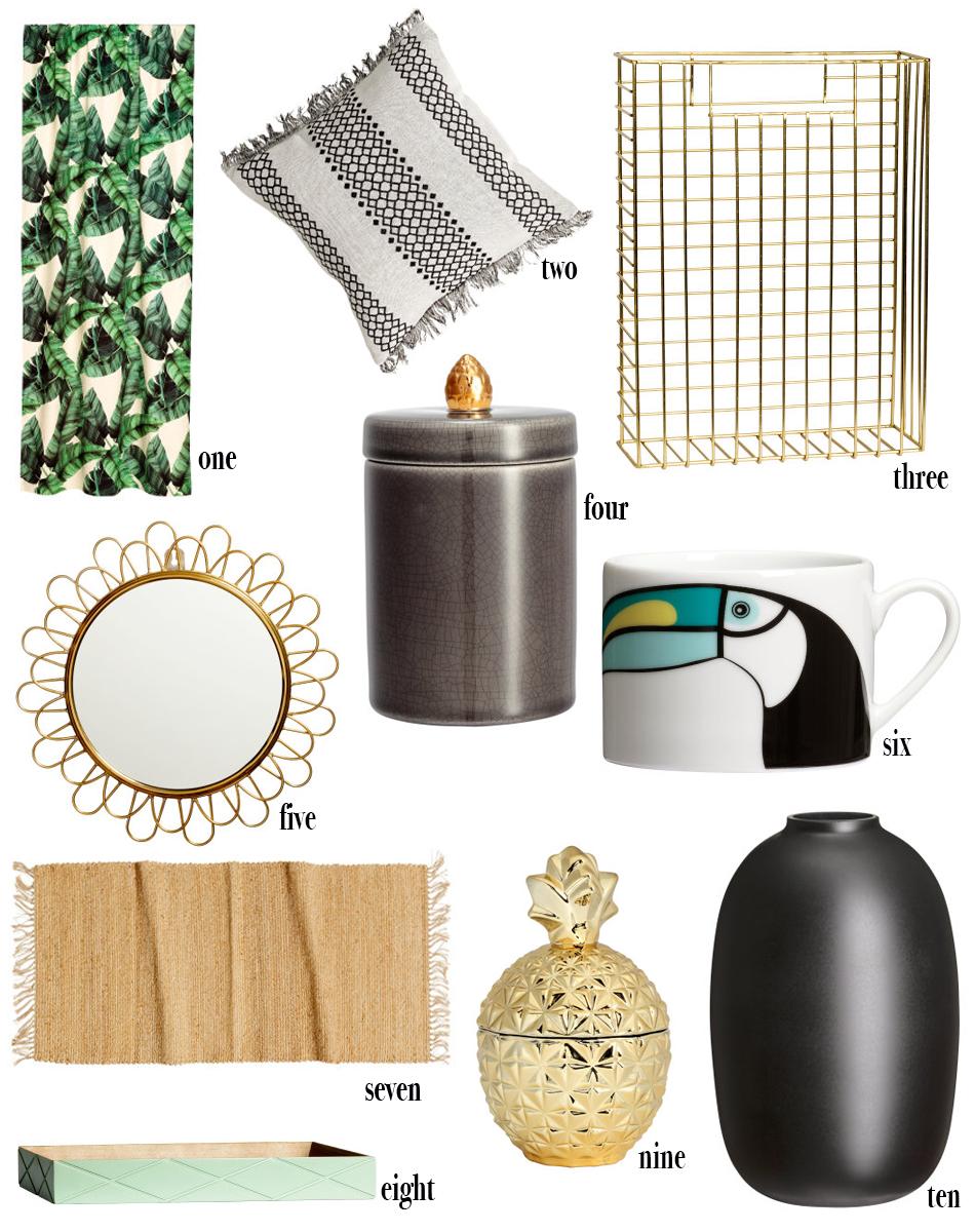h m home lustworthy a vintage splendor. Black Bedroom Furniture Sets. Home Design Ideas