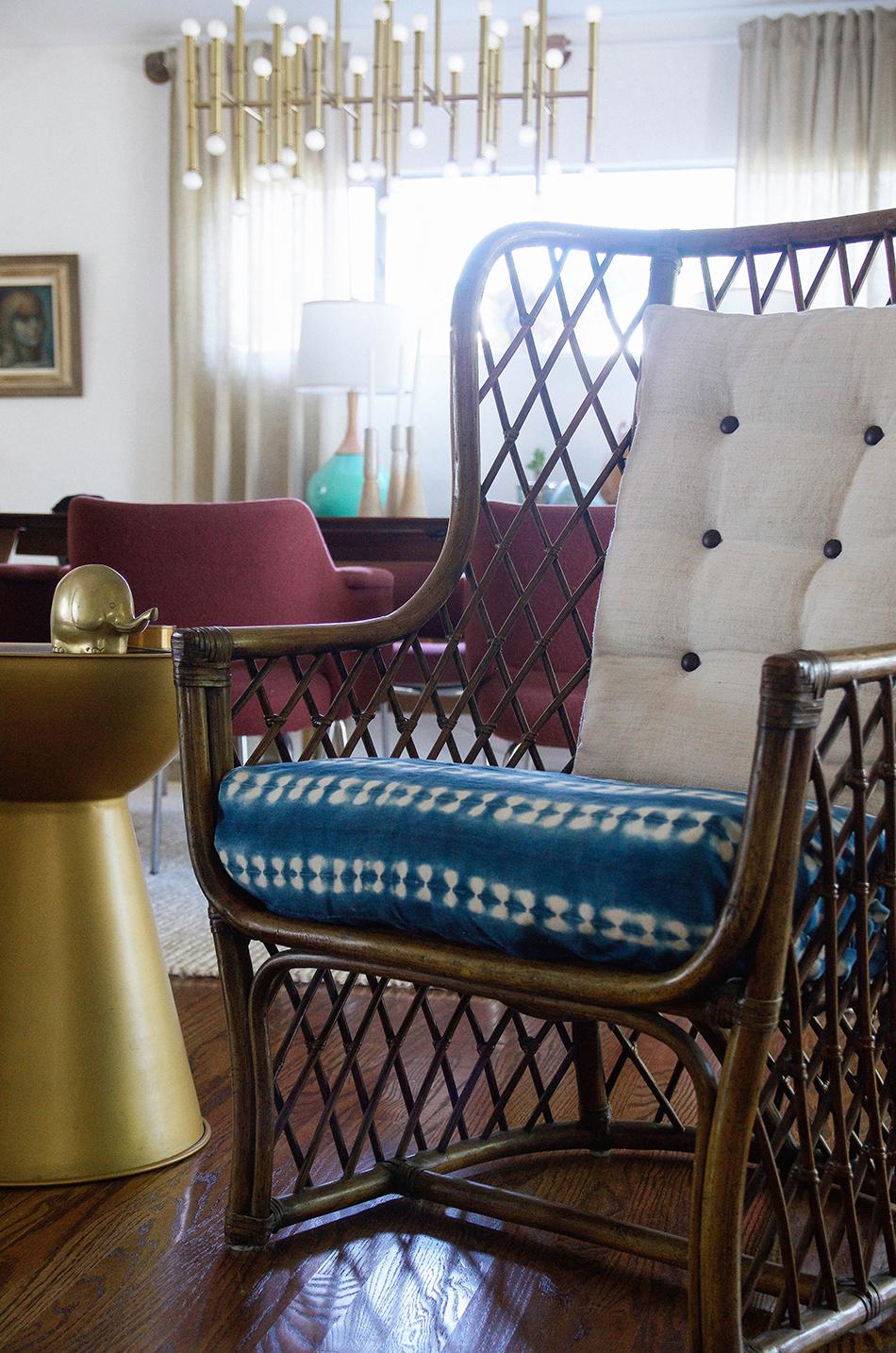 vintage-indigo-fabric