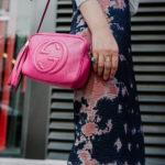 5 Tips for Buying a Designer Bag for Less