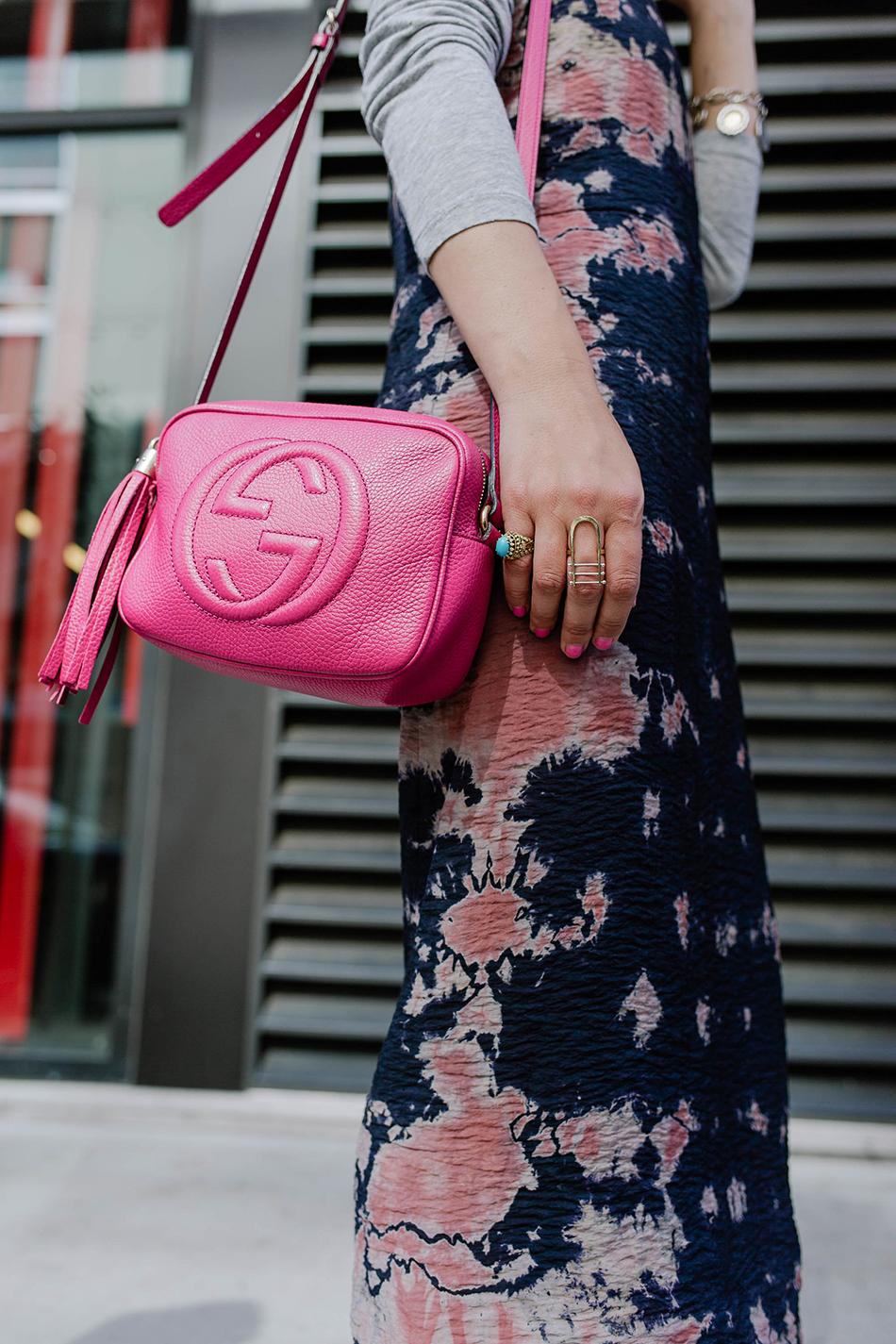 Trendy Designer Bags