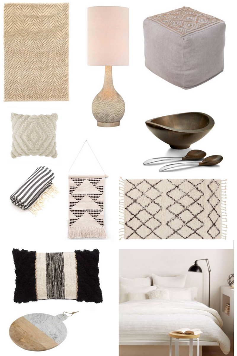 california casual home nordstrom anniversary sale
