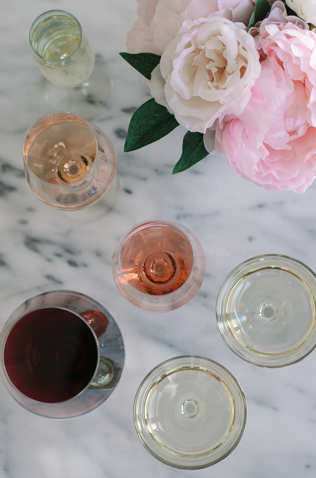 10 best wines under $15 you need to drink right now