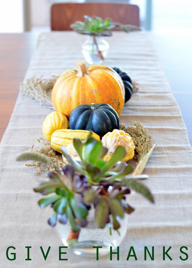 modern-traditional-thanksgivin-setting-6 (1)