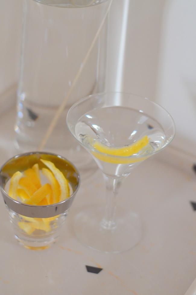 madmen cocktail 7
