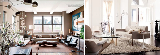 neutral room inspiration 1