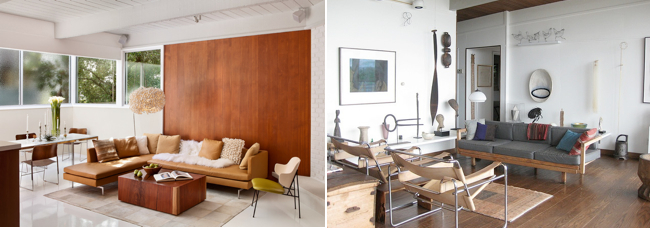 neutral room inspiration 2