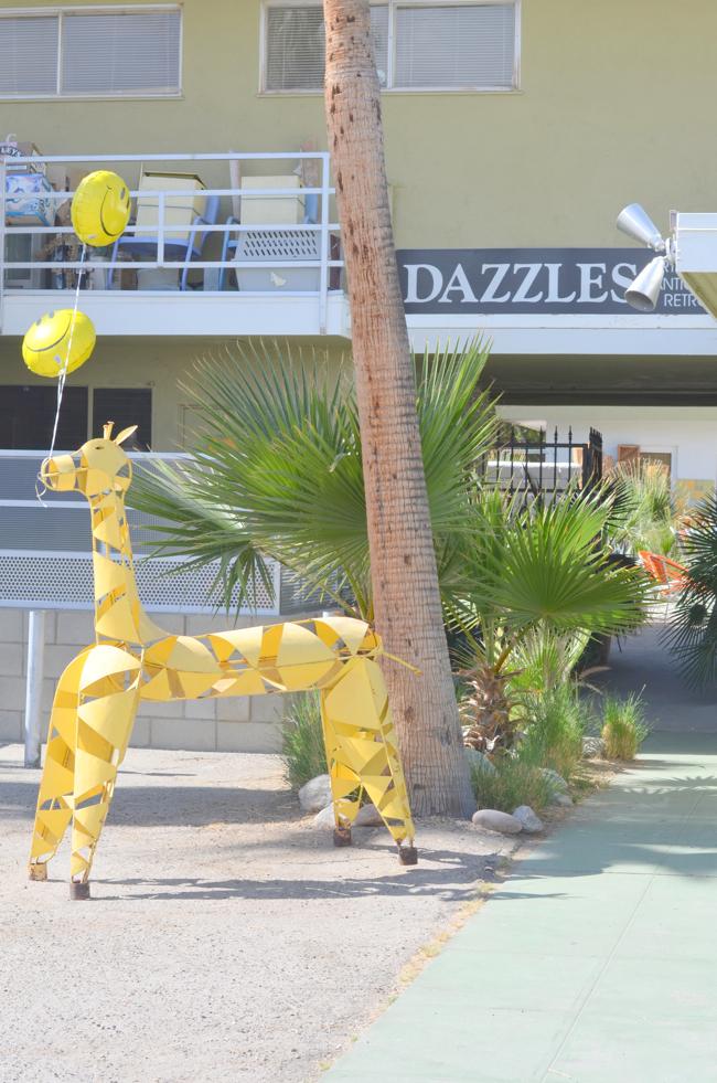 dazzle palm springs 1