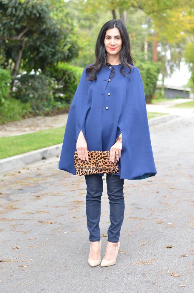 blue cape 4