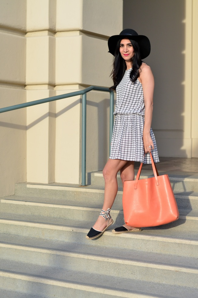 joie dress 2