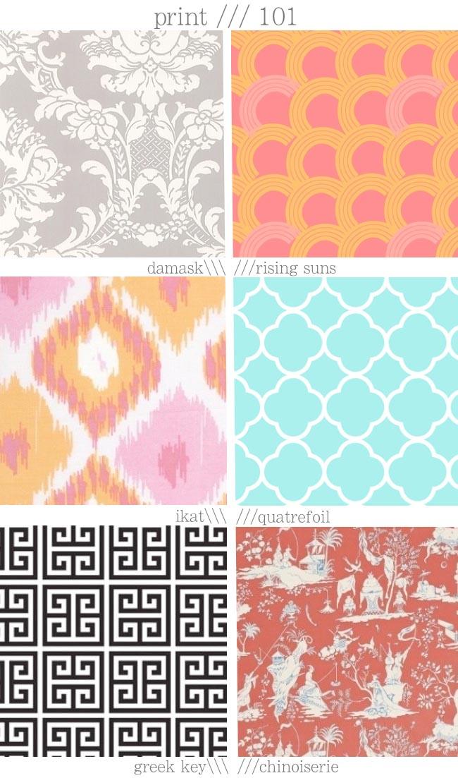 pattern-print-101