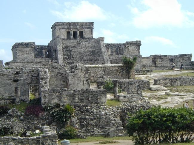 tulum-ruins-751312-751409