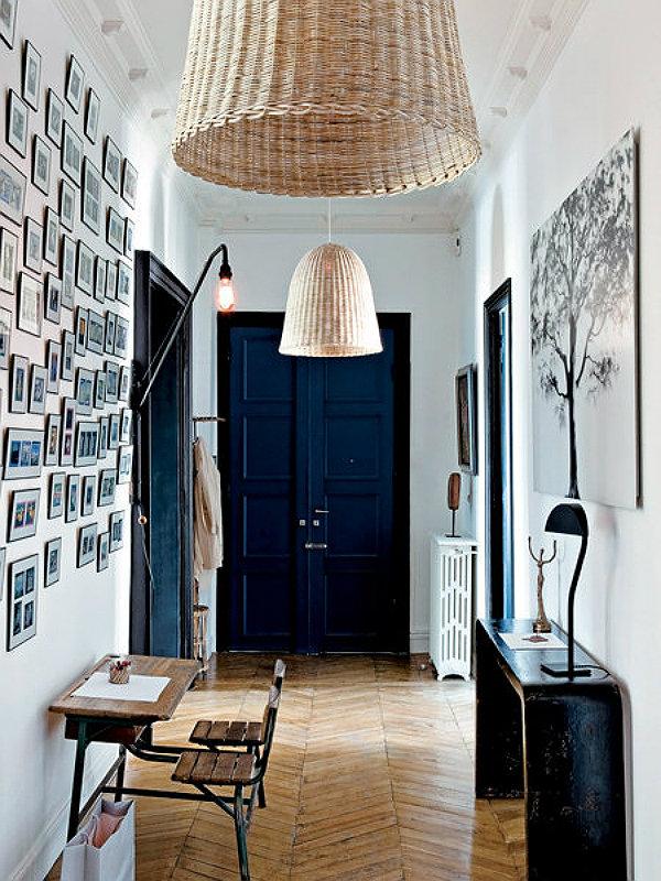 hallway-entryway-2