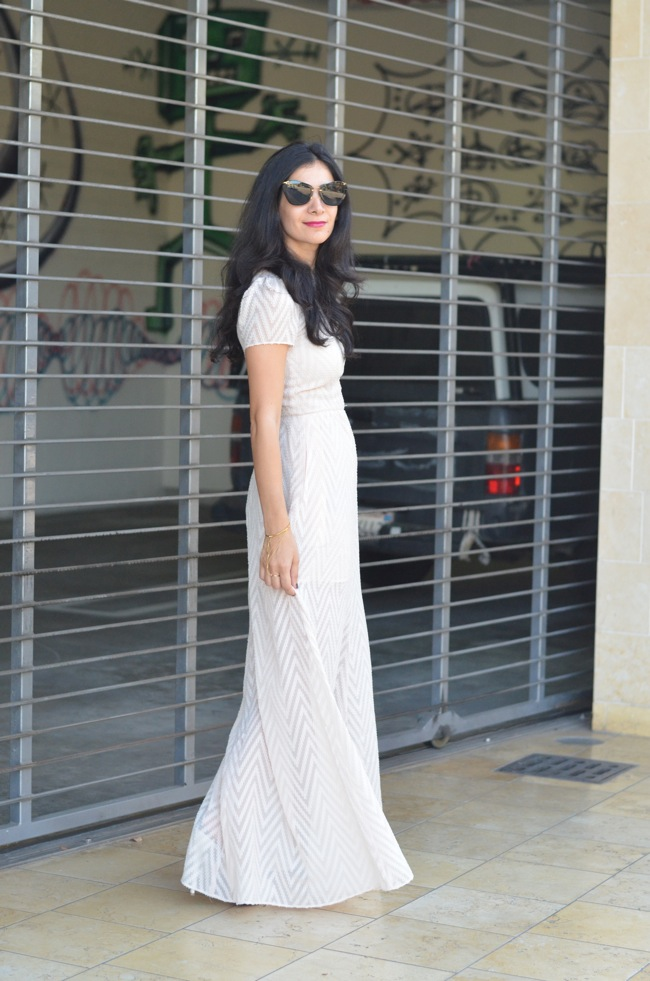 157274211957500688 likewise 236439049158963874 together with 261814857689 in addition Oscar De La Renta Silk Blend Dress Size 8 in addition Oscar De La Renta Sunglasses. on oscar de la renta scarf ebay