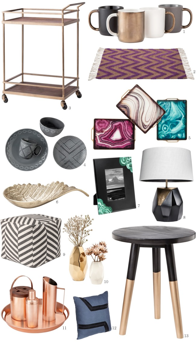 target home decor collection target home decor 11754