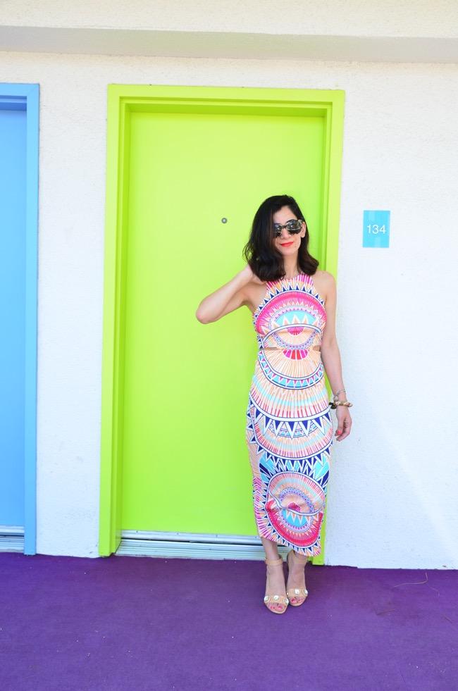 outfits saguaro palm springs