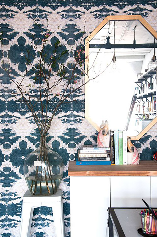 eskayel wallpaper