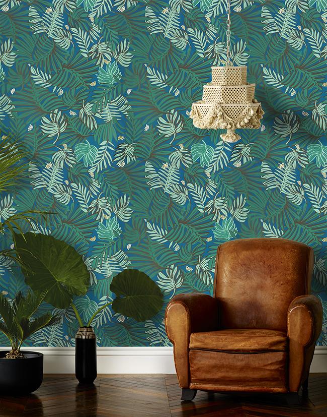 justina blakeley wallpaper