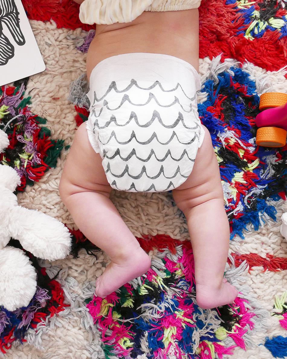 diaper-intro