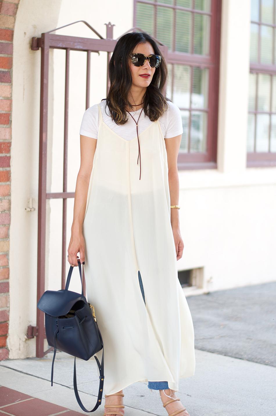 vintage-slip-dress-4