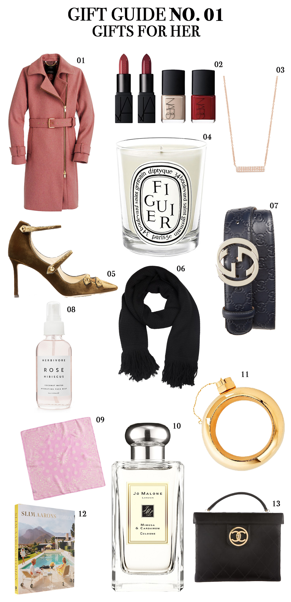 gift-guide-no-01-gifts-for-her