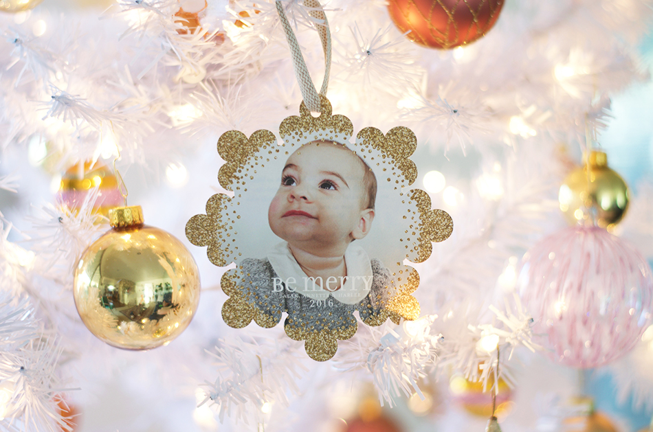 harlee-ornament-small-horz