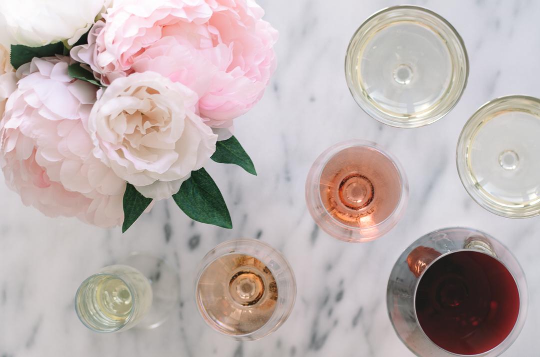 10 best wines under $15