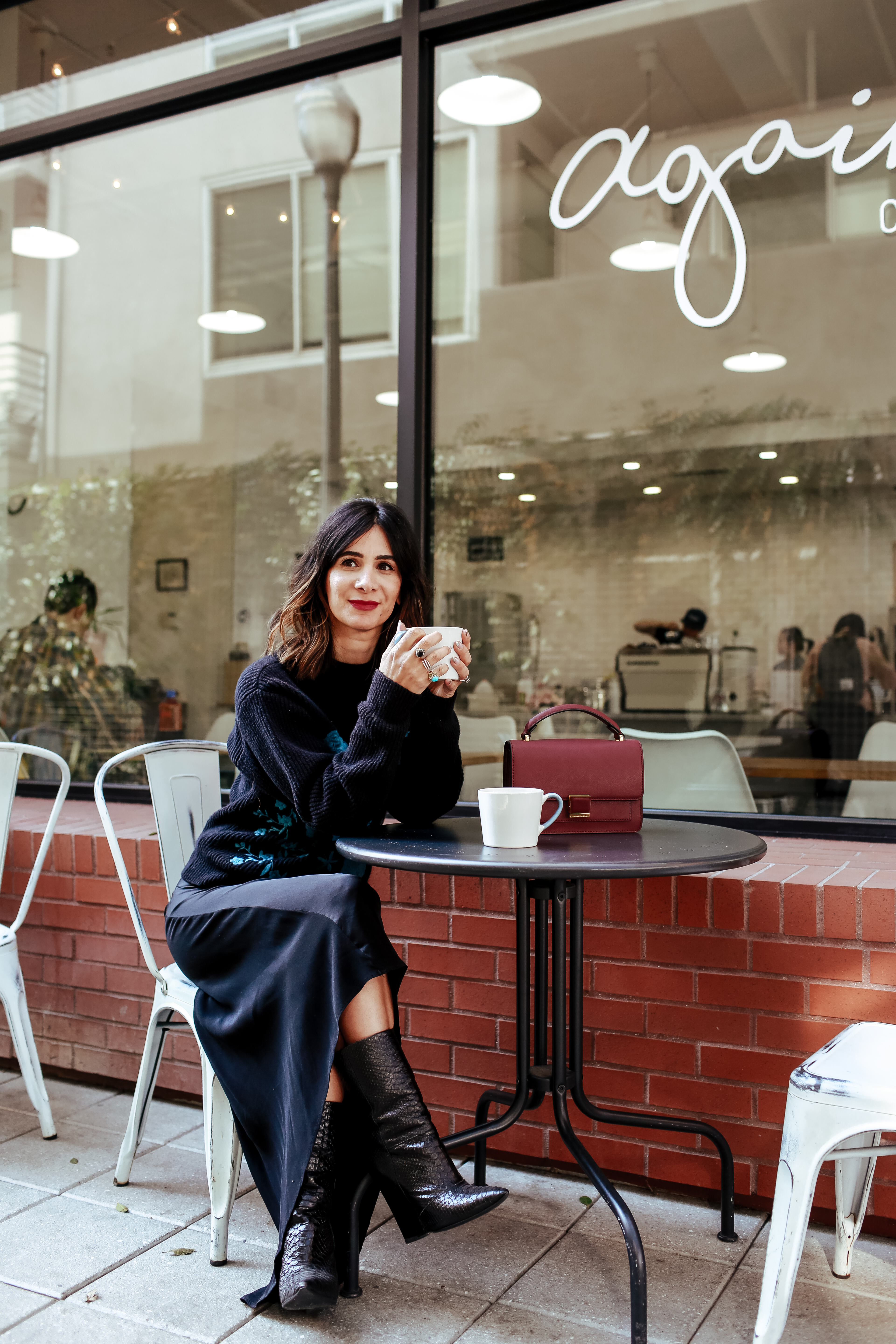 39578c27ea5 The big Shopbop sale is here and it s time to stock up on essential and  those pieces you ve been eyeing all year. I use the sale as the time to  stock up ...