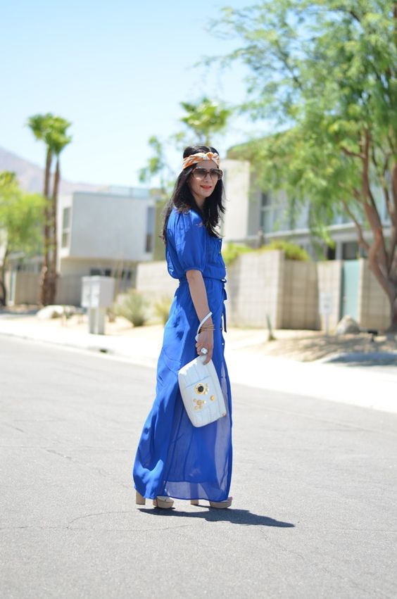 palm springs pool party outfit ideas