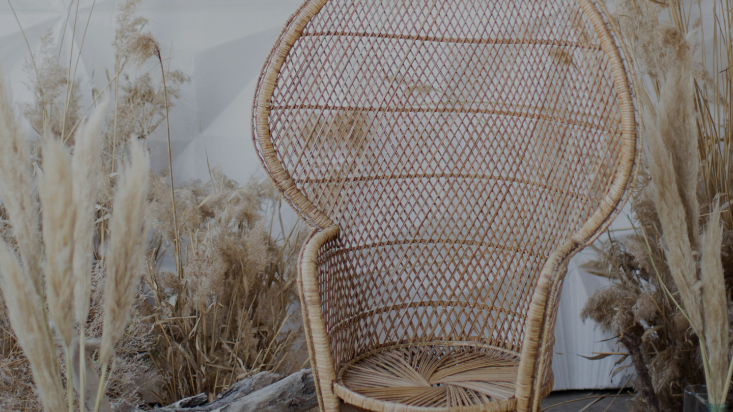 the best rattan pieces for your home